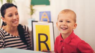 Autism Outreach Service (AOS)