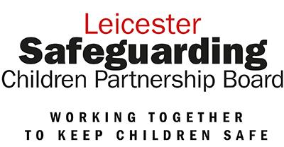 Leicester Safeguarding Partnership