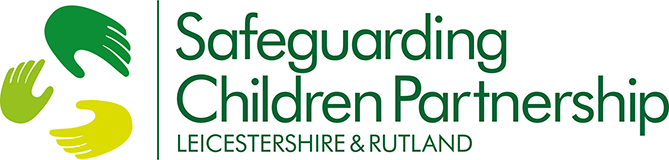 Leicestershire & Rutland Safeguarding Children Partnership